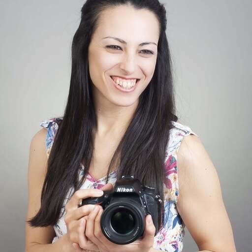 Figer un moment magique de la vie grâce à un shooting photo de grossesse - Cristina Escobar – Photographe à Antibes