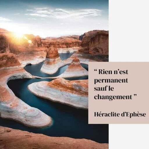 Devenir psychologue : les explications de Stéphanie Metral sur ce métier - Stéphanie Metral - Psychologue à Annecy