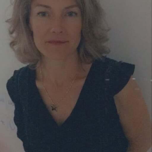 Estimations de biens immobiliers : plus qu'un métier, une passion ! - Céline NICOLAS - Professionnelle de l'immobilier sur la région lorientaise (QUEVEN 56530)