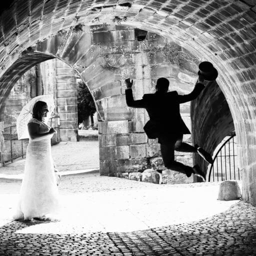 Photographe professionnel de mariage - Laurent Herbrecht – Photographe à Belfort