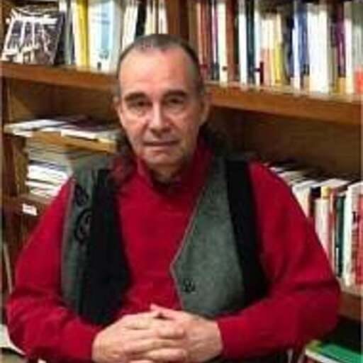 La psychanalyse au coeur de son quotidien - Joseph ROUZEL - Psychanalyste à Montpellier