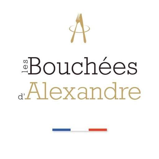 Un traiteur de proximité en Bretagne - Alexandre Pluniant – Gérant du service traiteur « Les bouchées d'Alexandre » à Sainte-Anne d'Auray