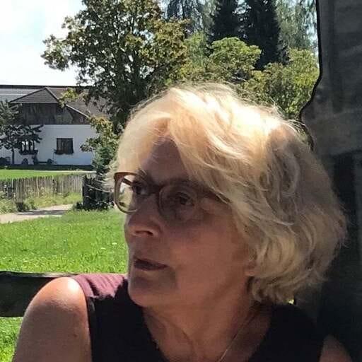 Aider les foyers à traverser sereinement les difficultés de la vie - Lelia Pezzillo - Psychanalyste à Paris
