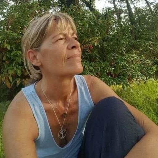Un accompagnement global vers la guérison par le Reiki - Sylvie Courtois - Praticienne énergéticienne certifiée à Bordeaux