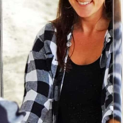 Libérer votre plein potentiel en tirant le meilleur de votre personnalité - Tania Monteiro – Coach en développement personnel à Roquebrune-Cap-Martin et Menton