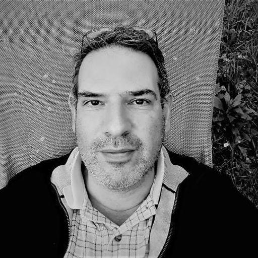 Psychothérapie et hypnothérapie en cabinet - Laurent Wajs - Psychologue hypnothérapeute en Seine Saint Denis
