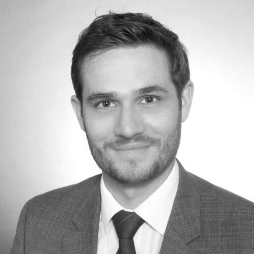 La défense de l'intérêt des clients selon une relation de transparence - François Godfrin - Avocat en droit des affaires et en droit de la propriété intellectuelle, au barreau de Paris