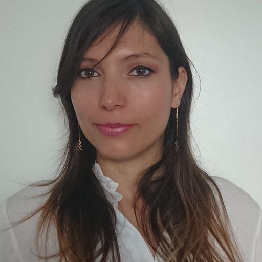 Poser les mots sur le mal-être - Sophie Audax - Psychologue à Sophia Antipolis