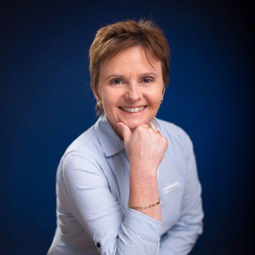 Psychologue : mettre des mots sur les maux - Patricia Le Bouëdec - Psychologue à Angrésy