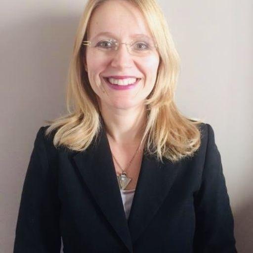 De patiente à pratiquante de l'hypnose - Lucie Choumert - Spécialiste de l'hypnose contre le tabac à Saint-Maur-des-Fossés