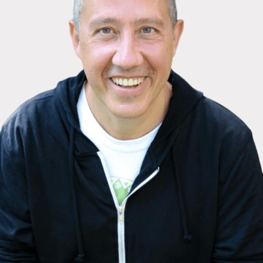 La méditation pleine conscience pour vivre le moment présent - Eugenio Correnti –  Instructeur de Pleine Conscience-Mindfulness à La Celle-Saint-Cloud