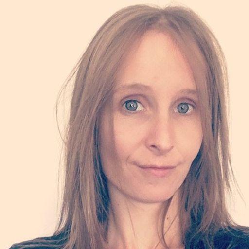 """""""Pixma web"""" : le site web qui vous ressemble - Marion Capelli - Créatrice Web à Coutras"""