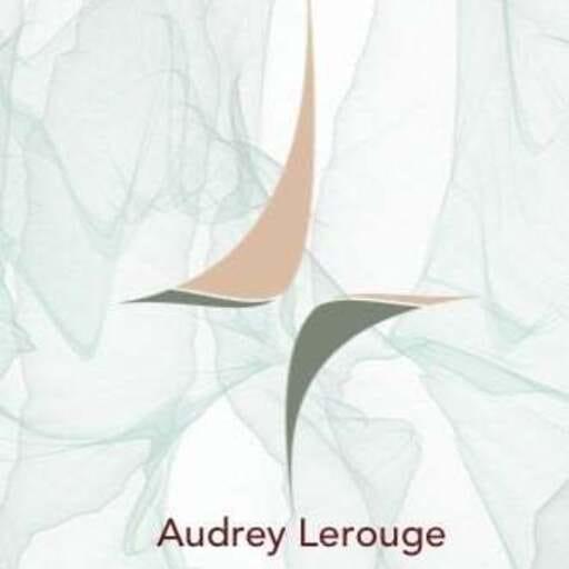 L'hypnose au service des addictions - Audrey Lerouge - Spécialiste de l'hypnose à son compte
