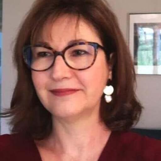 Trouver un équilibre alimentaire en suivant les conseils d'un nutritionniste - Isabelle Colin-Herduin - Diététicienne - Nutritionniste à Chatou, Croissy sur Seine et Louveciennes