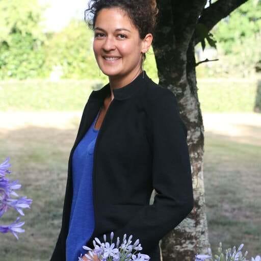 Améliorer les performances au travail avec un puissant outil : l'hypno-coaching - Murienne Anne-Flor - Hypnothérapeute et coach de vie à Vannes