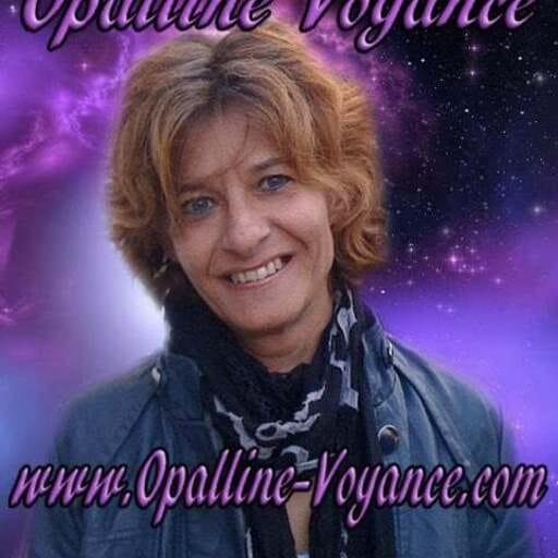 Voyante à distance chez Opalline Voyance - Florence Féraud-Aiglin - Voyante à Combs la Ville