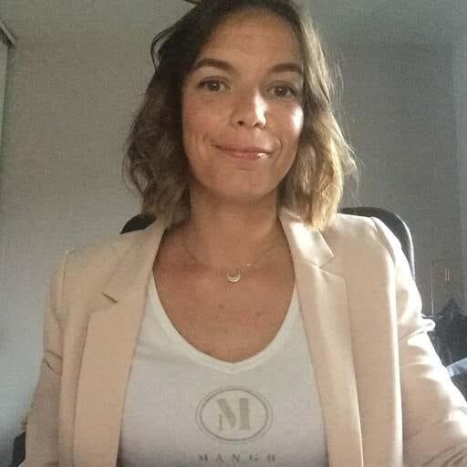 Une agence de communication éco-durable - Catarina - Spécialiste de communication digitale en région parisienne