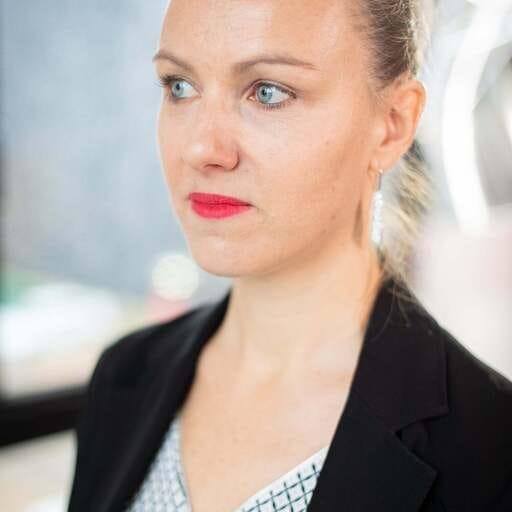 L'hypnose au service du bien-être au travail - Stéphanie Gentelet - Psychologue du travail proche de Lyon