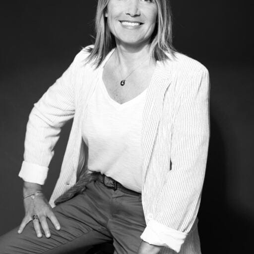 Home staging pour particuliers et professionnels - Sandrine Pirault-Lesade – Décoratrice d'intérieur à Nîmes