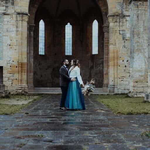 Faire de votre jour J une journée à votre image - Anaïs Kauffmann - Wedding planner en Auvergne et PACA
