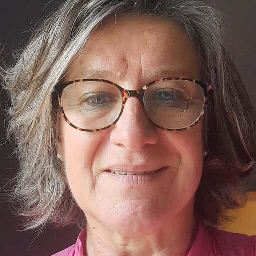 Relaxation et sophrologie - Sandrine Caussieu - Sophrologue à Lyon