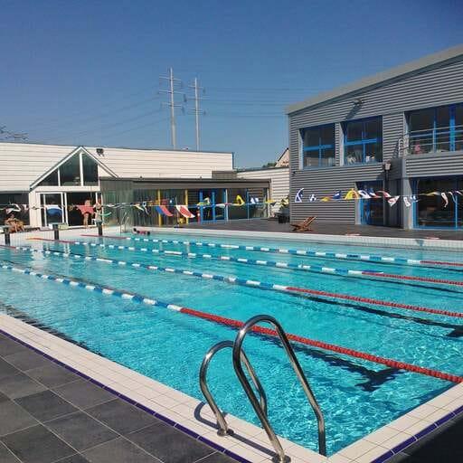 Santé et bien-être, trouvez l'équilibre dans l'eau - Gaella Planchette - Coach Natation à Ergué Gabéric