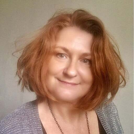 Toute l'aide que peut nous apporter la sophrologie dans nos vies - Véronique Brusa-Pasqué - Sophrologue et hypnothérapeute à Cagnes-sur-Mer