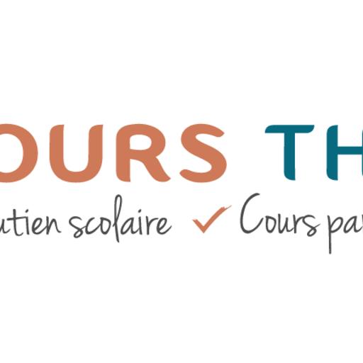 Cours particuliers de maths avec Cours Thibaut - Thibaut Forestier - Enseignant en soutien scolaire à Pau
