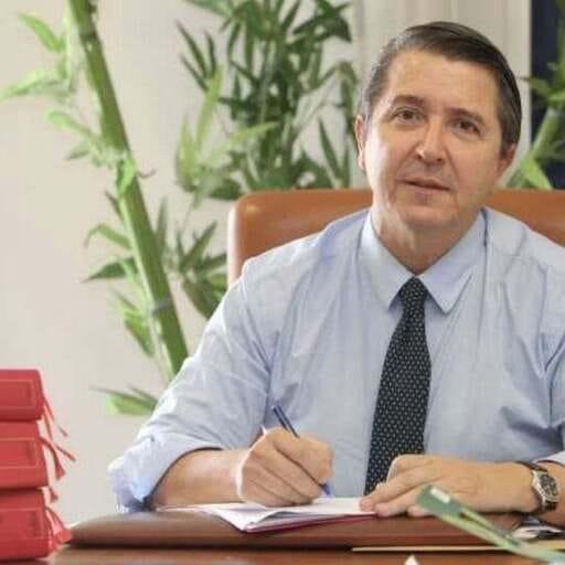 Avocat à la barre, défendre les justiciables sans concession - Jean-Jacques Morel - Avocat à l'île de la Réunion