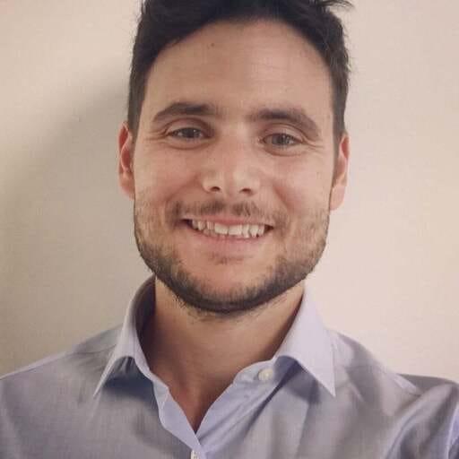 Ce qu'un nutritionniste peut vous apporter selon l'expertise de Warren Fettaya de Mydietetik - Warren Fettaya - Nutritionniste à Boulogne