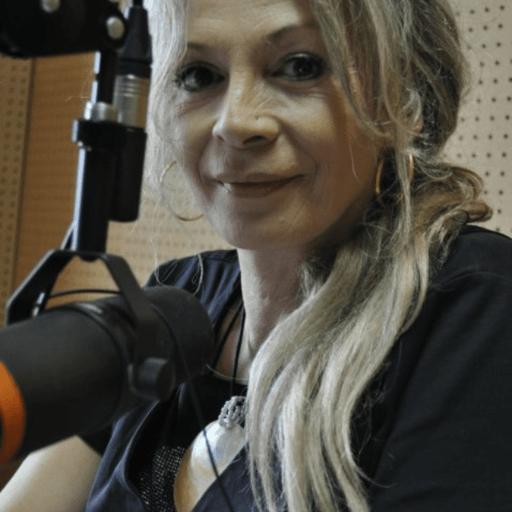 Le monde de l'astrologie : le parcours de vie de Sophia Mézières - Sophia Mézières - Astrologue à Besançon