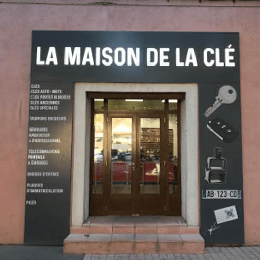 Des prestations de serrurerie clé en main - Jean-henry BAUDINO - Serrurier à Septèmes-Les-Vallons