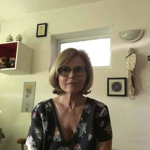 Soigner le corps par l'esprit - Catherine Peytavi - Hypno-thérapeute à Cabestany