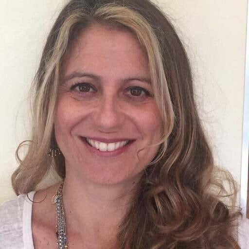 Séances de psychothérapie par le biais des TCC - LAVABRE Delphine - Psychologue clinicienne en ligne, à Paris et à Nîmes