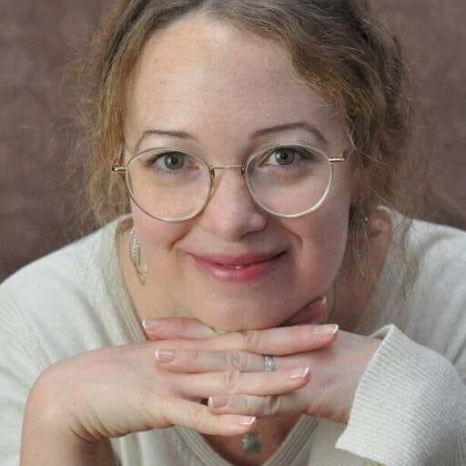 L'hypnose ericksonienne pour faciliter la psychothérapie - Sandrine Lecas - Hypnothérapeute Ericksonienne et Humaniste à Montigny le Bretonneux
