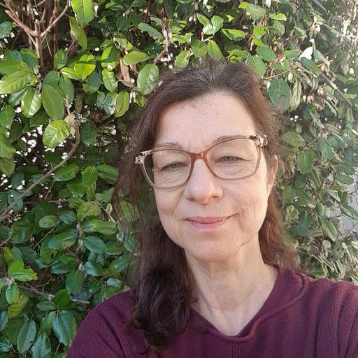 La psychanalyse pour prendre conscience des meilleures solutions - Catherine Duval - Psychanalyste à Eyragues