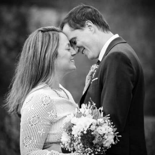 Un photographe au service de vos plus beaux souvenirs - Kevin Grivel – Photographe de mariage en Bourgogne