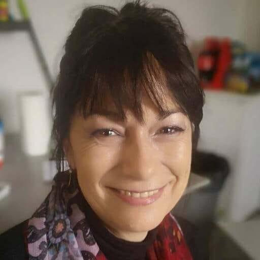 Être enfin épanoui physiquement et mentalement grâce à la sophrologie - Patricia Sevrin - Sophrologue à Ollioules