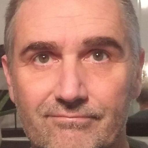 Trouver des solutions aux problèmes - Thierry Duret - Hypnothérapeute à Linas