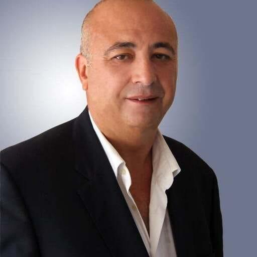 Le professionnalisme d'un hypnothérapeute pour dépasser vos souffrances - Michel Largillière - Hypnothérapeute à Le Cannet