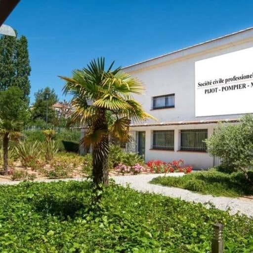S'adresser à un avocat en cas de litige en droit de l'immobilier - Patricia Pijot - Avocate à Béziers