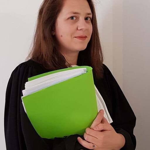Droit immobilier, des assurances et de la famille, un éventail de compétences pour Charlotte Sebileau - Maître Charlotte Sebileau - Avocate à Nantes
