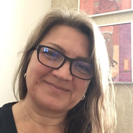 La Psychothérapie relationnelle au secours de notre société - Carole Bertrand-Vivier - Psychanalyste et Psycho-somatothérapeute à Meximieux