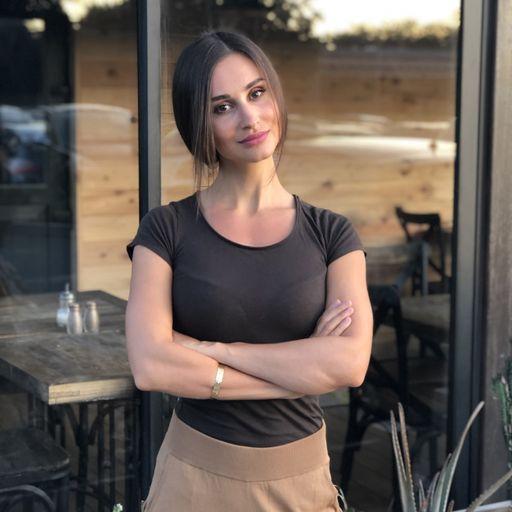 Maquillage permanent : se réveiller le matin maquillée mais naturelle - Nadia Oturina - Maquilleuse professionnelle à Montpellier