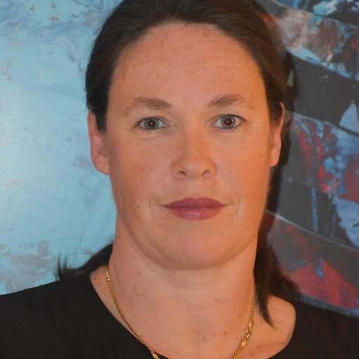 Une avocate pour vous épauler - Alexandra PIZON-KLOETI - Avocate à Paris