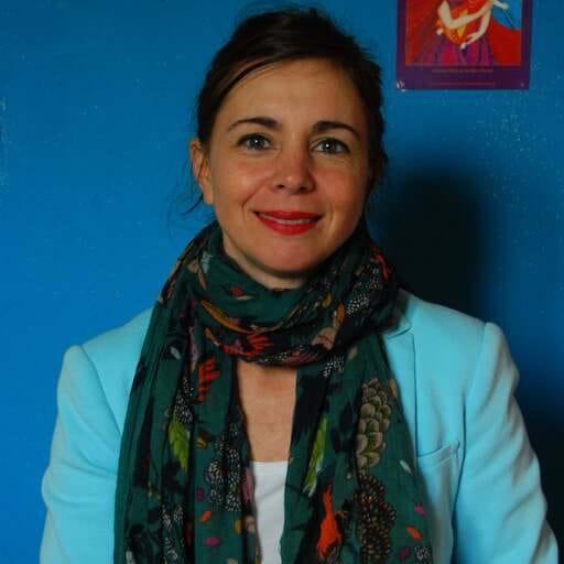 Trouver un sens à sa vie par la thérapie orale ou artistique - Anne Gougeon - Thérapeute à Sucé-sur-Erdre