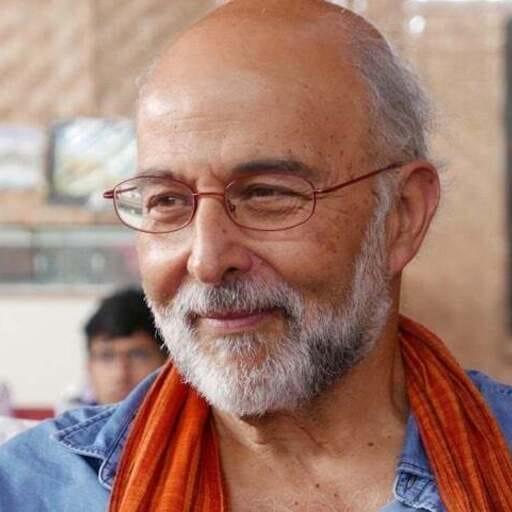 Un psychologue clinicien formé à plusieurs approches - Yvan SCETBON - Psychologue clinicien à Issy les Moulineaux