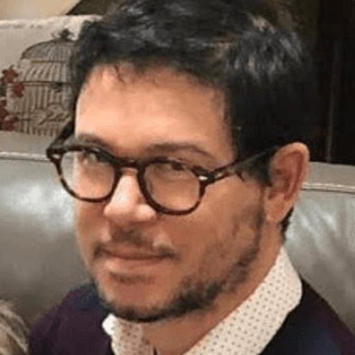 Cours particuliers de mathématiques - Thomas Berthelot – Professeur de mathématiques à Neuilly-sur-Seine