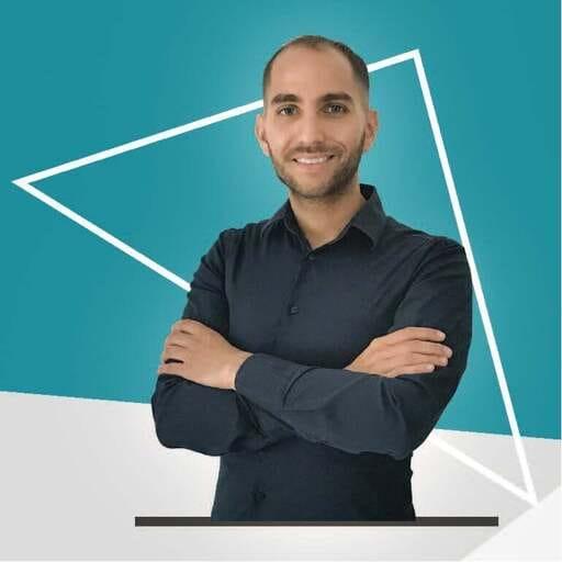 Une agence pour une stratégie de communication définie à la carte - Joachim Merimeche - Gérant d'une agence de communication à Belfort et Annecy