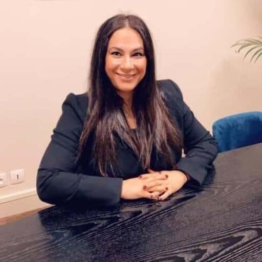 Les intérêts à faire appel à un avocat dans le droit commercial - Maître Amèle Bentahar - Avocate à Paris